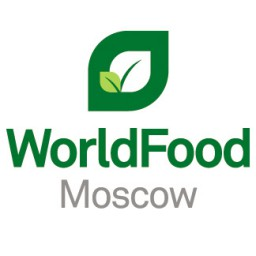 WorldFood