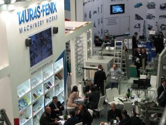 Tauras Fenix