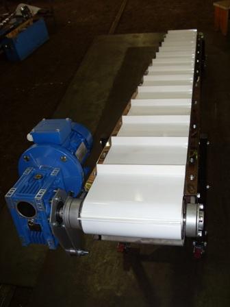 Форум по конвейерам передний бампер фольксваген транспортер т4