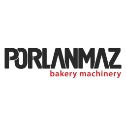 Porlanmaz Bakery Machinery